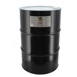 Super Lube 54355 Synthetic Gear Oil - ISO 320 - 55 Gallon Drum