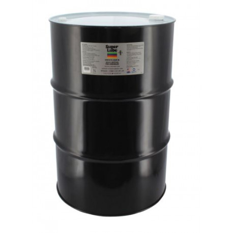 Super Lube 54255 Synthetic Gear Oil - ISO 220 - 55 Gallon Drum