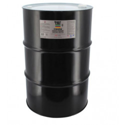 Super Lube 85055 Syncopen Synthetic Penetrant 55 Gallon Drum