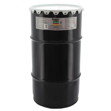 Super Lube 70120 Multi-Purpose High Temperature Grease 120 lb Keg