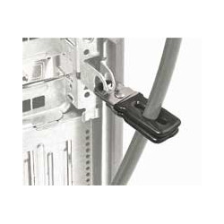 Secure-It FAST-CPUXL Security Loop Fastener