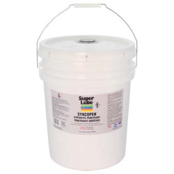 Super Lube 85050 Syncopen Synthetic Penetrant (Pkg of 1)