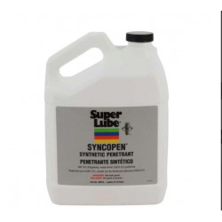 Super Lube 85010 Syncopen Synthetic Penetrant (Pkg of 4)
