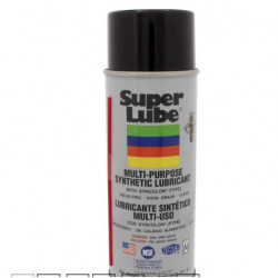 Super Lube 31110 Synco Aerosols Spray