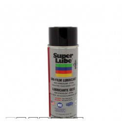 Super Lube 11006 Synco Aerosols Spray