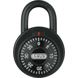 Abus 78KC/50 Key Master Key