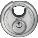 Abus 28/60 Hardened Steel Diskus