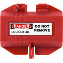 Abus Electrical & Switch Lockout Safety Device