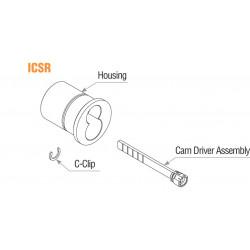 icsr-schematic.jpg