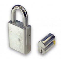 standard-padlock-glamour.jpg
