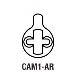 cam1-ar.jpg
