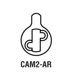 cam2-ar.jpg