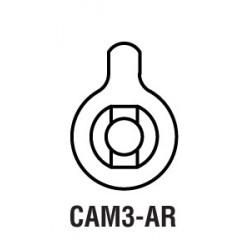 cam3-ar.jpg