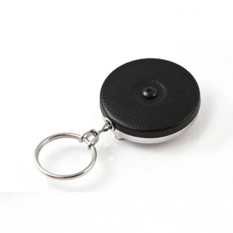 Key-Bak 0003 Original Retractable Key Chain