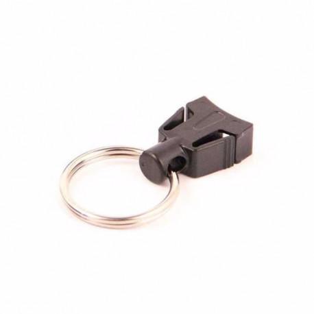 Key-Bak 0KP9-00A02 Easy Change Split Ring Attachment (5-Pack)