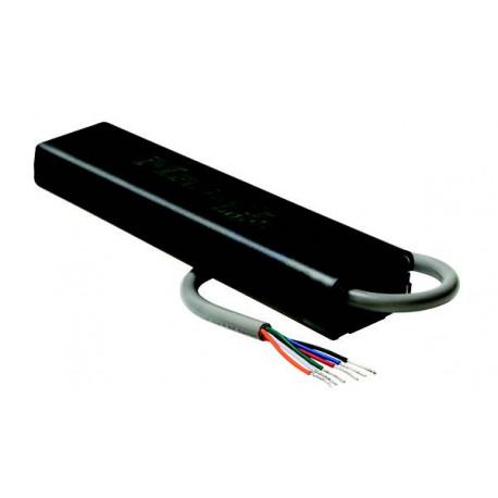 Master Lock 6440ENT Bluetooth Door Controller