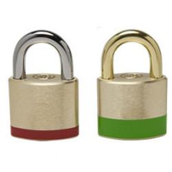 Wilson Bohannan M018 6 Pin Lock