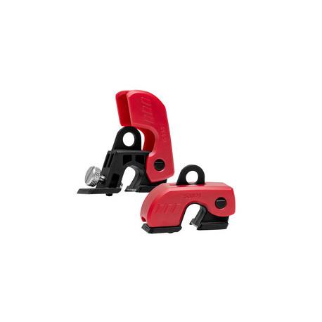 Master Lock S3821 Grip Tight™ Plus Lockout Device