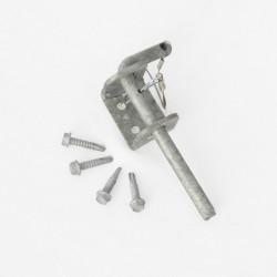 Ranger Lock RDIN-00 Innerbolt