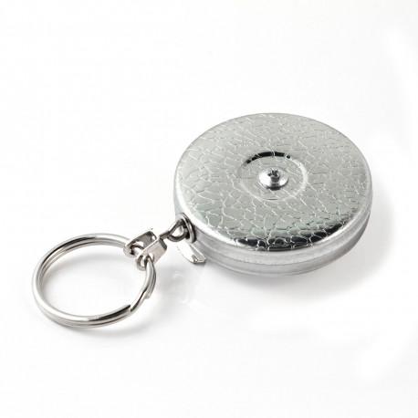 Key-Bak 0005 Original Retractable Key Chain