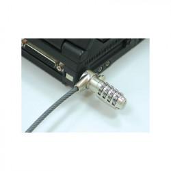 Quicklock-CL Laptop Lock