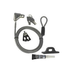 Guardian Series CSP Universal Computer Lock Kit