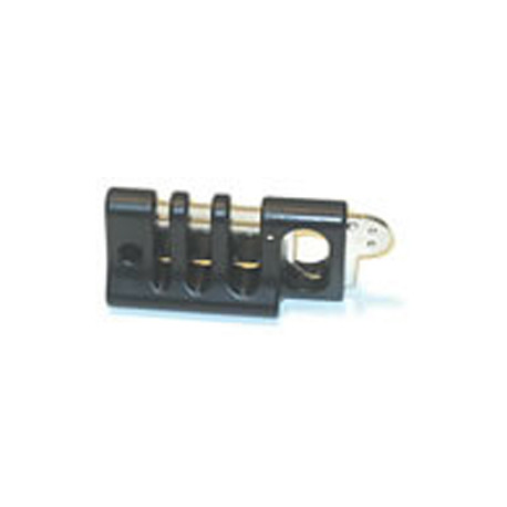 Secure-It TRP-575 Cable Trap II