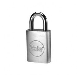Yale PD400 Series Padlock