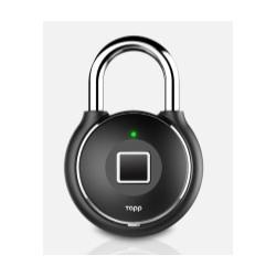 Tapplock One+ IP67 Multifunctional-Utility Lock