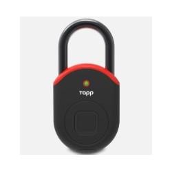 Tapplock Lite IP65 Lightweight Lifestyle Lock