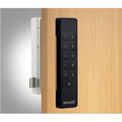 Codelocks KL1100 KeyPad KitLock Locker Lock