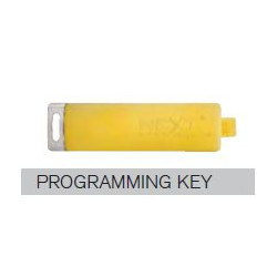 Digilock RPK Replacement Programming Key