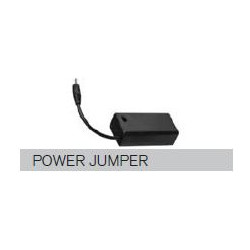 Digilock PJ Cue (Code Managed), Power Jumper