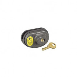 Master Lock 90KADSPT 332-676 Gun Lock (keyed alike)
