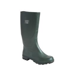 Portwest FW90 Non-Safety PVC Boot