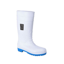 Portwest FW95 Total Safety PVC Boot