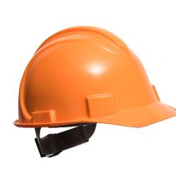 Portwest PW01 Safety Pro Hard Hat