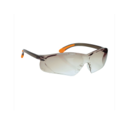 Portwest PW15 Lite Safety Spectacle