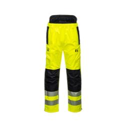 Portwest PW342 PW3 Hi-Vis Extreme Trousers