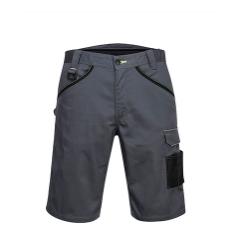 Portwest PW349 PW3 Work Shorts