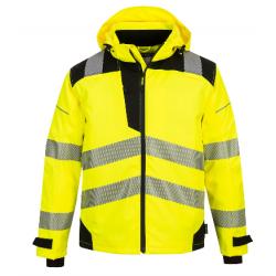 Portwest PW360 PW3 Extreme Rain Jacket