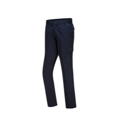 Portwest S231 Stretch Combat Trousers