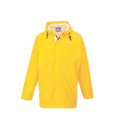 Portwest S250 Sealtex Ocean Jacket