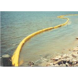 Mutual Industries 3200-6-60 Turbidity Barrier 5' X 50'