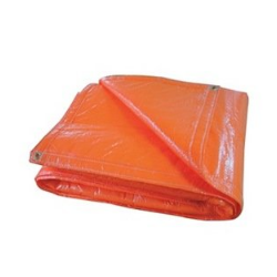 Mutual Industries 17700 Concrete Curing Blanket Size- 6' X 25'