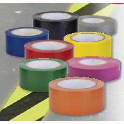 Mutual Industries 17785 Aisle Marking Tape