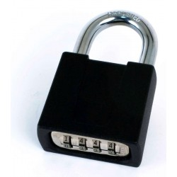 K500 CCL Sesamee Resettable Combination Padlock