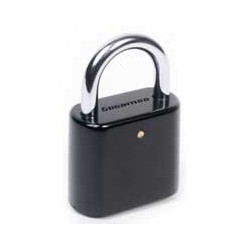 AB410 CCL Sesamee Resettable Combination Padlock