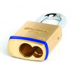 CCL Sesamee 560 / 562 / 564 / 566 Series LFIC Padlock - Prepped for Cylinder