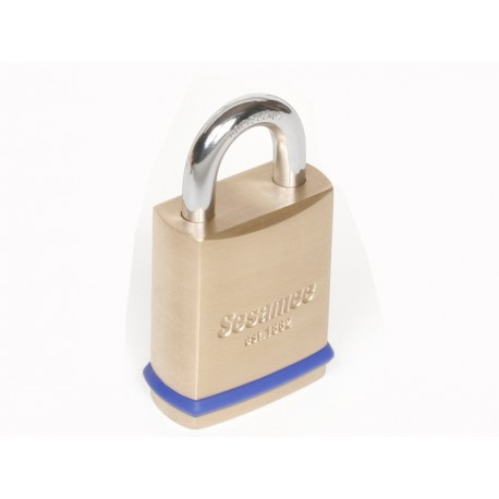 "Sesamee 760 Series 1-3/4"" Small Format Interchangeable Core Padlocks"
